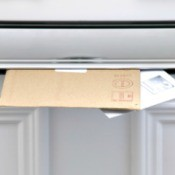 Mail Tips