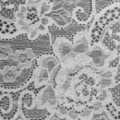 lace close up