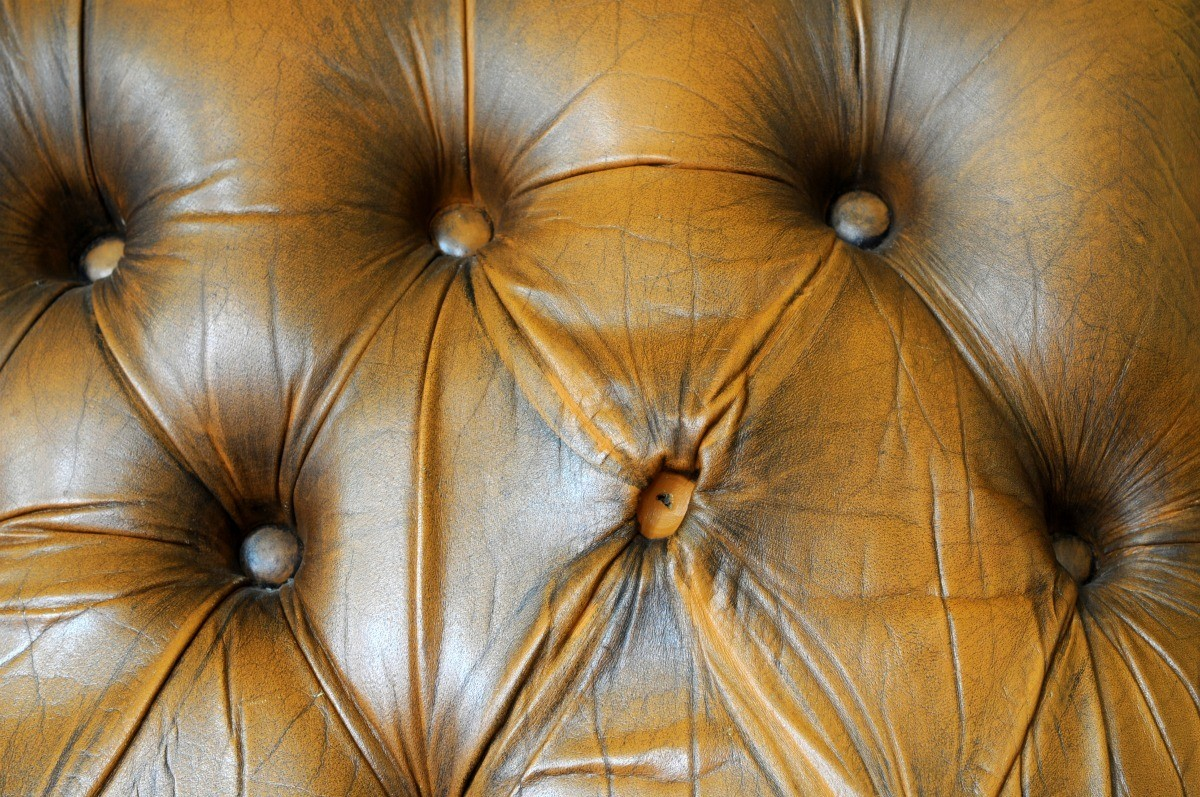 Peachy Repairing A Leather Couch Thriftyfun Pdpeps Interior Chair Design Pdpepsorg