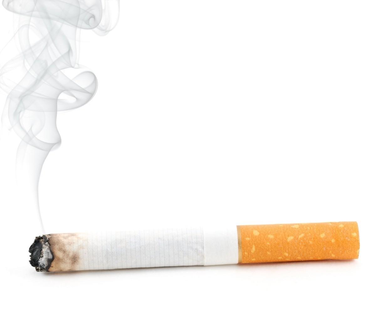 Repairing Cigarette Burns On Leather Thriftyfun