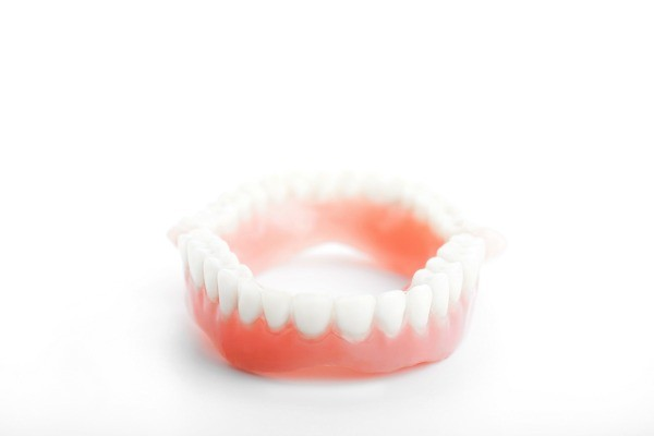 Getting temporary dentures thriftyfun getting temporary dentures solutioingenieria Image collections
