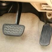 Car's Carpet