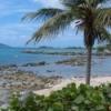 St. Croix Beach (U.S. Virgin Islands)