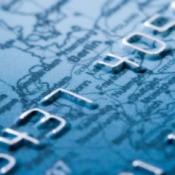 Custom Debit and Credit Card
