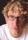 Photo of Andy Dick.