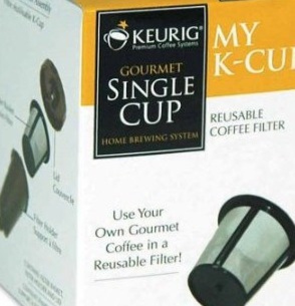 Keurig Brewing System Reviews Thriftyfun