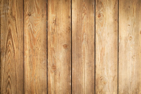 Removing water stains from barnwood paneling thriftyfun How to disguise wood paneling