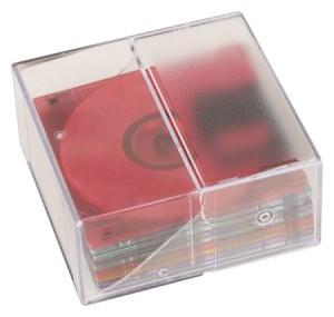 computer disk case