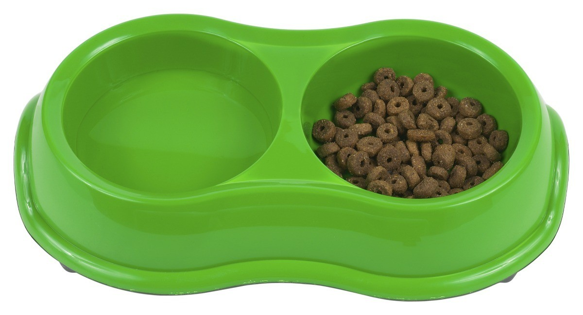 Keeping Your Pet S Food And Water Bowls Clean Thriftyfun