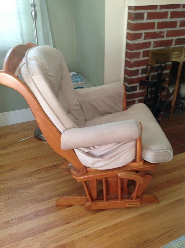 100 glide chair doerr furniture urban elements 042210sg swi