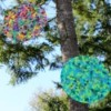 suncatchers outside 2