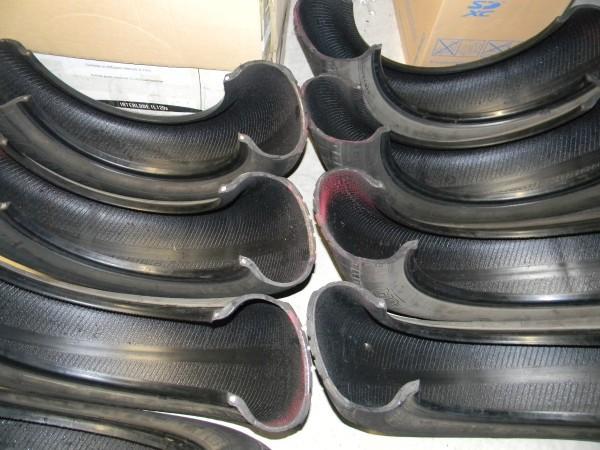 Cutting Tires Thriftyfun