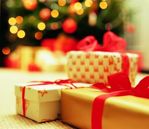christmas gifts for nephews