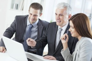 Tips for Hiring an Accounting Professional
