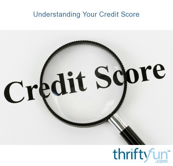 550 Credit Score Credit Card >> Easy Credit Cards To Get Approved With Bad Credit Car Loan