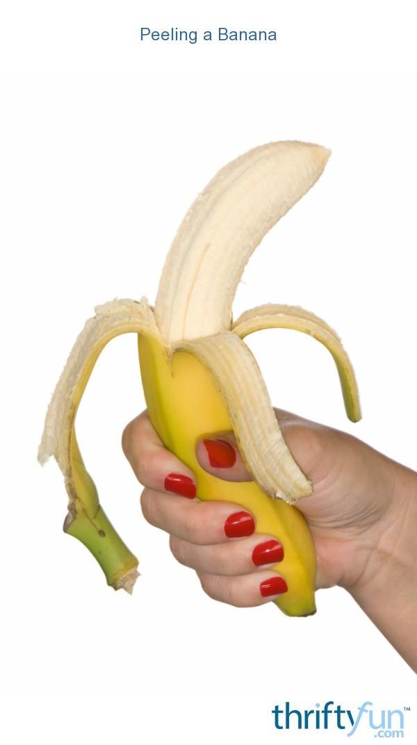 investigatory project using banana