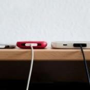 charging electronics