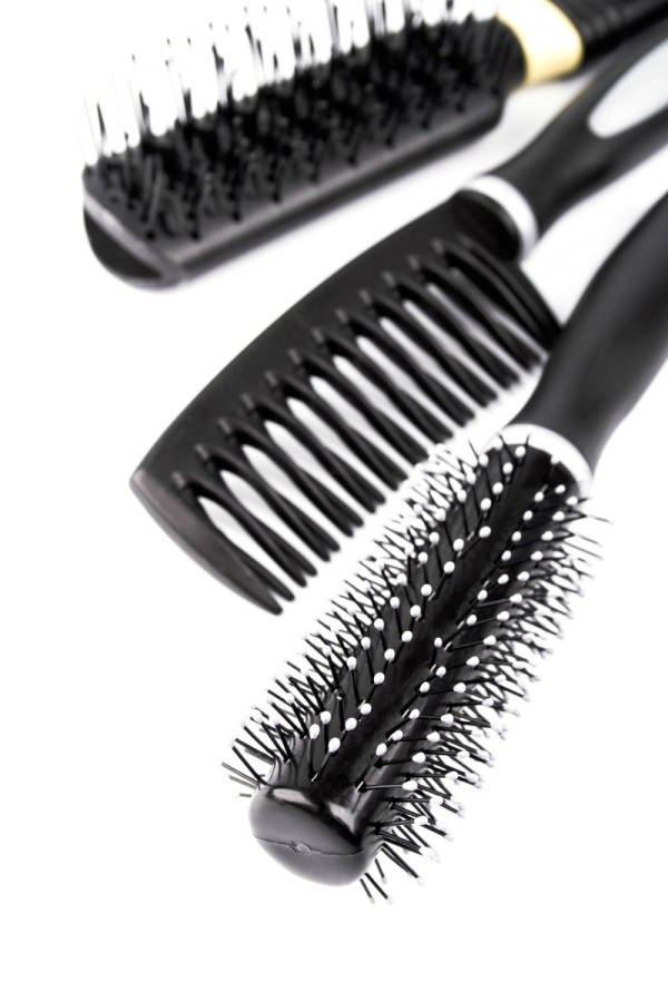 Cleaning And Disinfecting Brushes And Combs Thriftyfun