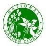 National Garden Club