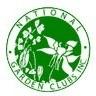 National Garden Club