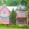 Eco Friendly Home