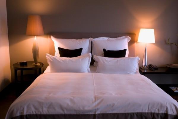 Electric Blanket Error Codes Thriftyfun