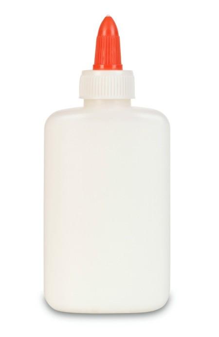 Elmer's Glue Bottle