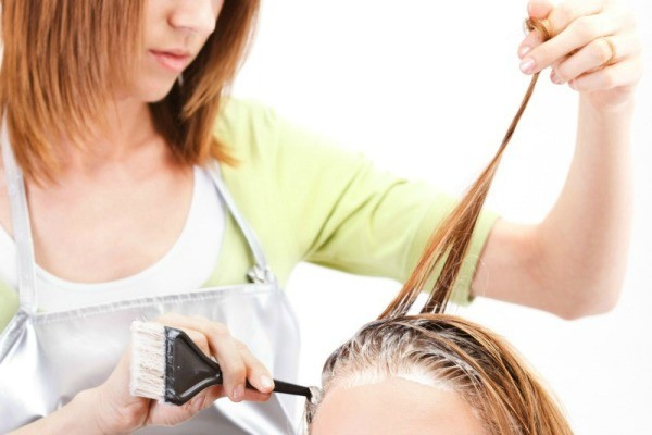 How Long Should You Wait Before Re Dyeing Hair Thriftyfun