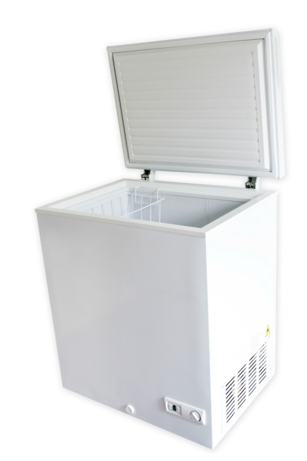 Uses For Non Working Freezers Thriftyfun