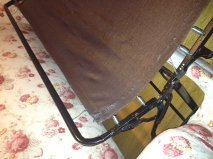 Sofa Bed Repair – Hereo Sofa