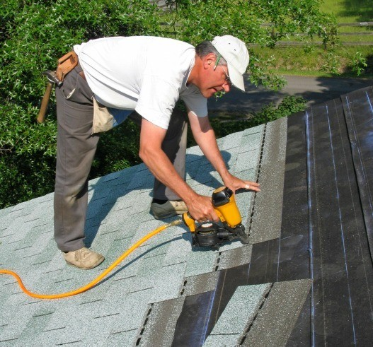 Finding Home Repair Help For Low Income Families Thriftyfun