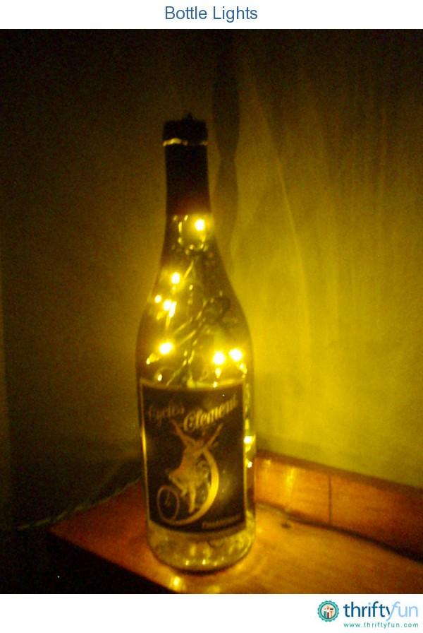 Small Round Christmas Lights
