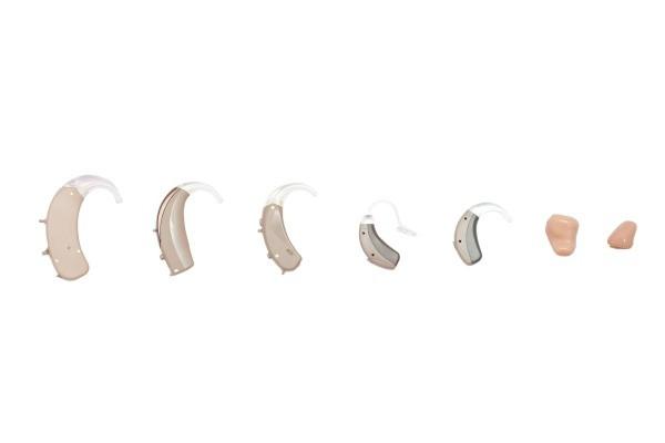 Hearing Aids Reviews | ThriftyFun