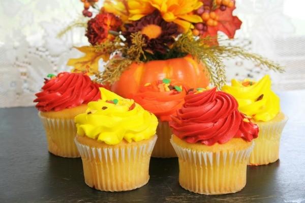 Thanksgiving Birthday Party Ideas ThriftyFun
