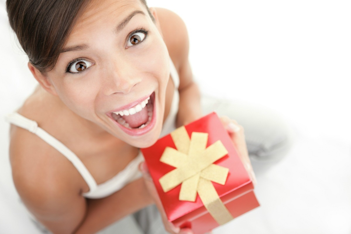 Christmas Gift Ideas For Teens My Frugal Christmas