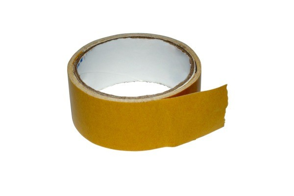 Removing Double Sided Tape Thriftyfun