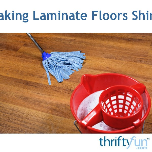 How To Make My Laminate Floor Shine Again Carpet Vidalondon