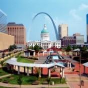 Missouri Travel