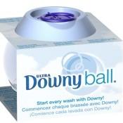 Downy Fabric Softener Ball