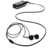 Earbuds Missing Foam Covers