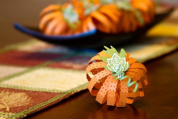 Thanksgiving craft ideas thriftyfun