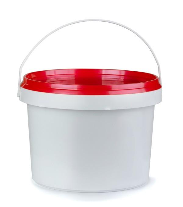 Reusing Plastic Buckets Thriftyfun