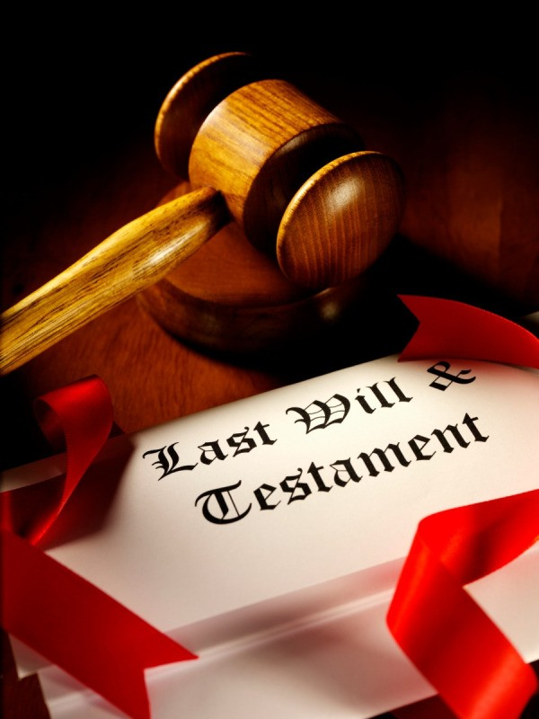 Information on living wills and advanced directives thriftyfun living will it is impossible to predict when you may be unable to make decisions for yourself you may want to get in writing how you plan to be taken care solutioingenieria Gallery