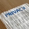 Shredded Privacy