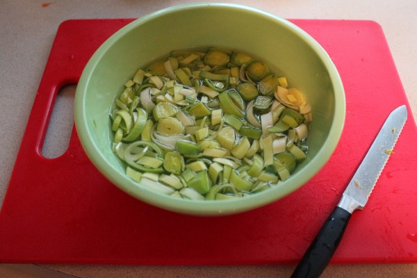 German potato soup recipe thriftyfun german potato soup publicscrutiny Images