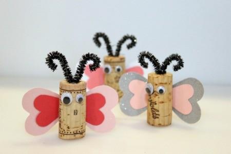 cork love bugs 1