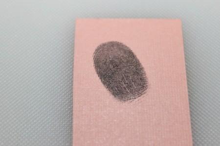 thumbprint 1