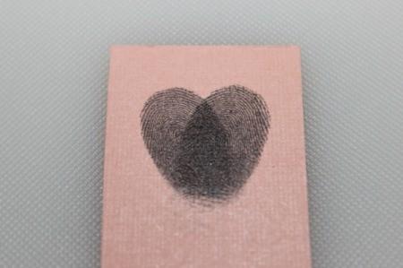 thumbprint 2