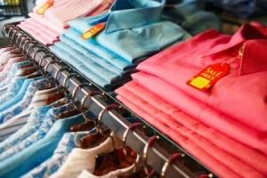 Shirts on Sale