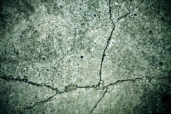 Indoor Concrete Floor Finish Ideas | ThriftyFun